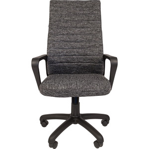Офисное кресло Русские кресла РК 165 SY серое кресло руководителя русские кресла рк 168 рк 168 sy