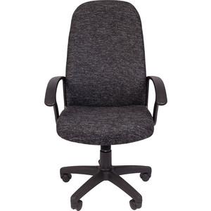 Офисное кресло Русские кресла РК 189 SY черный офисное кресло русские кресла рк 22 оранжевый