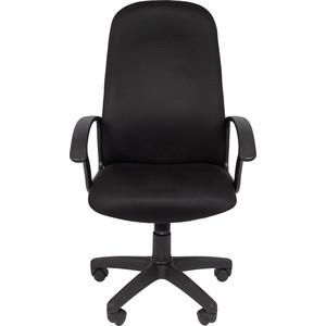 Офисное кресло Русские кресла РК 189 TW-11 черный кресло русские кресла рк 200 коричневый