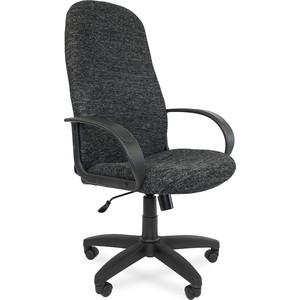 Офисное кресло Русские кресла РК 179 SY черное НОВ елена лепилова обнимая небо