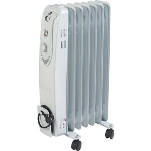 Масляный радиатор WWQ RM01-1507