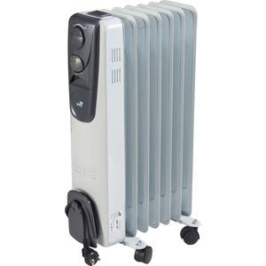Масляный радиатор WWQ RM02-1507 цена в Москве и Питере