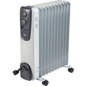 Масляный радиатор WWQ RM02-2511