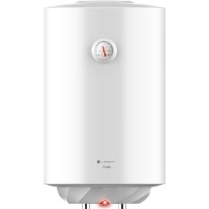 Электрический накопительный водонагреватель Loriot LWHM-100 VS