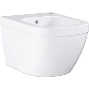 Биде подвесное Grohe Euro Ceramic (39208000)