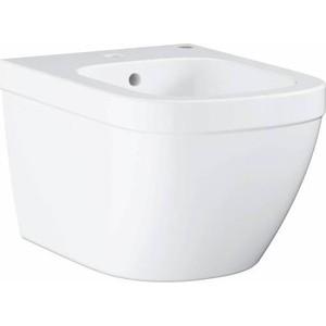 Биде подвесное Grohe Euro Ceramic с покрытием PureGuard (3920800H)