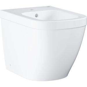 Биде напольное Grohe Euro Ceramic с покрытием PureGuard (3934000H)