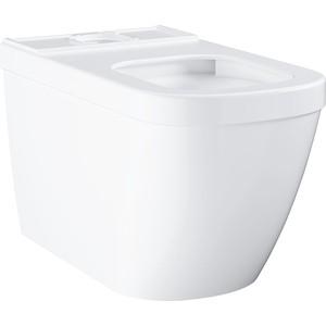 Унитаз (чаша) Grohe Euro Ceramic с покрытием PureGuard (3933800H)