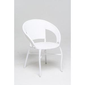 Кресло Vinotti GG-04-06 white