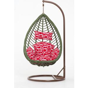 цена на Подвесное кресло Vinotti 44-004-06