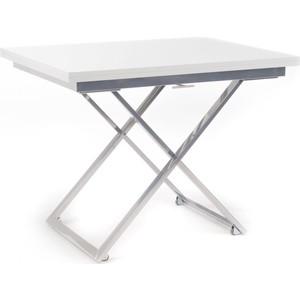 Стол-трансформер Levmar Compact GL