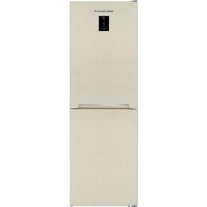 Холодильник Schaub Lorenz SLU S339C4E цена и фото