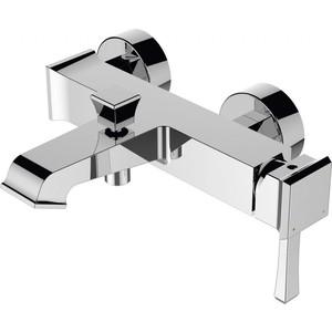 Смеситель для ванны BelBagno Mille (MIL-VASM-CRM)
