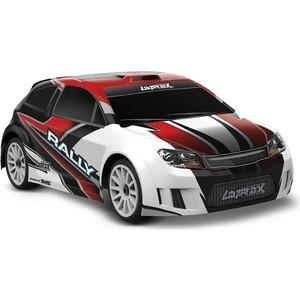 Модель раллийного автомобиля TRAXXAS LaTrax Rally 4WD RTR масштаб 1:18 2.4G - TRA75054