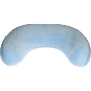 Подушка для кормления Фабрика облаков Мамагу FBD-0008
