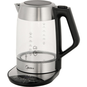 лучшая цена Чайник электрический Midea MK-8005