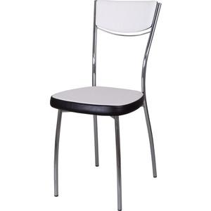 Стул Домотека Омега-4 А0/В4 стул домотека омега 1 а0 в4