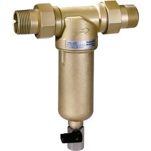 Фильтр Honeywell FF06-3/4AAM для горячей воды honeywell solenoid gas valves ve4020a1005 3 4 for burner new