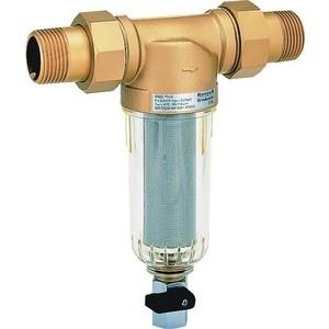 Фильтр Honeywell FF06-3/4AARU без ключа для холодной воды