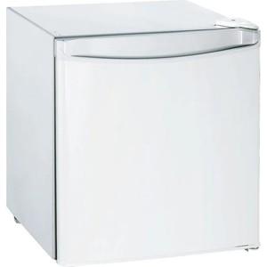 Холодильник Bravo XR-50 bravo xr 50