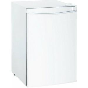 Холодильник Bravo XR-80 bravo xr 50