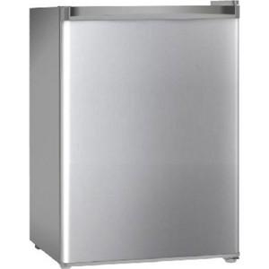 Холодильник Bravo XR-80S
