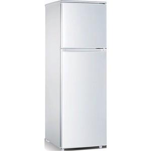 Холодильник Bravo XRD-180