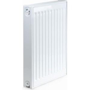 Радиатор отопления AXIS Classic тип 11 500х400 мм (AXIS115004C)