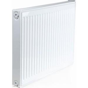 Радиатор отопления AXIS Classic тип 11 500х800 мм (AXIS115008C)