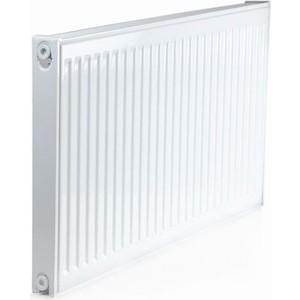 Радиатор отопления AXIS Classic тип 11 500х900 мм (AXIS115009C)