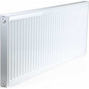 Радиатор отопления AXIS Classic тип 11 500х1600 мм (AXIS115016C)