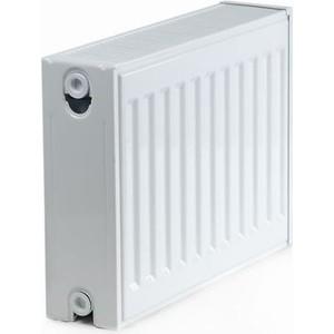Радиатор отопления AXIS Classic тип 22 300х400 мм (AXIS223004C)