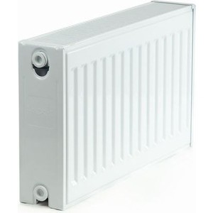 Радиатор отопления AXIS Classic тип 22 300х500 мм (AXIS223005C)