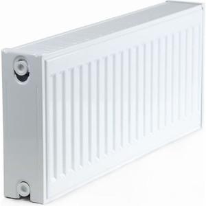 Радиатор отопления AXIS Classic тип 22 300х700 мм (AXIS223007C)