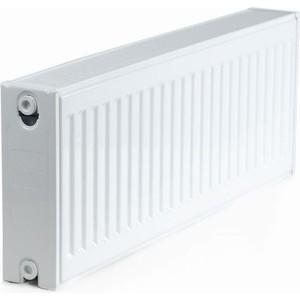 Радиатор отопления AXIS Classic тип 22 300х800 мм (AXIS223008C)
