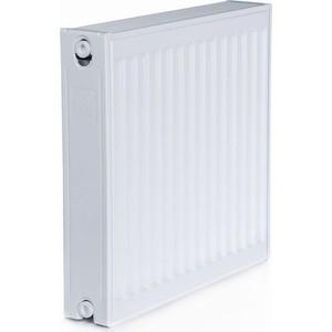 Радиатор отопления AXIS Classic тип 22 500х500 мм (AXIS225005C)