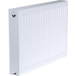 Радиатор отопления AXIS Classic тип 22 500х700 мм (AXIS225007C) фото