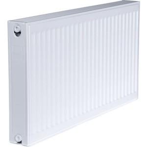 Радиатор отопления AXIS Classic тип 22 500х900 мм (AXIS225009C)