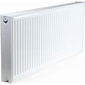 Радиатор отопления AXIS Classic тип 22 500х1100 мм (AXIS225011C) фото