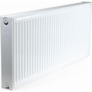 Радиатор отопления AXIS Classic тип 22 500х1200 мм (AXIS225012C)
