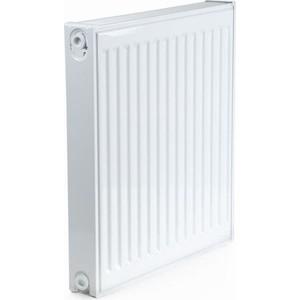 Радиатор отопления AXIS Ventil тип 11 500х500 мм (AXIS115005V)