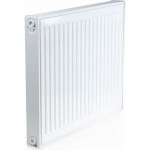 Радиатор отопления AXIS Ventil тип 11 500х700 мм (AXIS115007V)