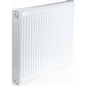 Радиатор отопления AXIS Ventil тип 11 500х800 мм (AXIS115008V)