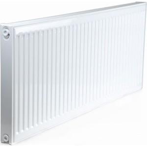 Радиатор отопления AXIS Ventil тип 11 500х1200 мм (AXIS115012V)