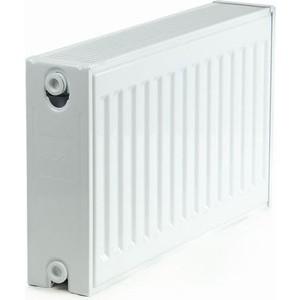 Радиатор отопления AXIS Ventil тип 22 300х500 мм (AXIS223005V)