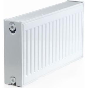 Радиатор отопления AXIS Ventil тип 22 300х600 мм (AXIS223006V)