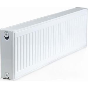 Радиатор отопления AXIS Ventil тип 22 300х1000 мм (AXIS223010V)