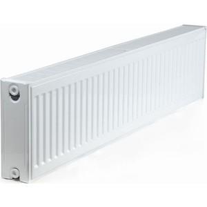 Радиатор отопления AXIS Ventil тип 22 300х1400 мм (AXIS223014V)
