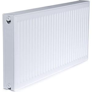 Радиатор отопления AXIS Ventil тип 22 500х1000 мм (AXIS225010V)