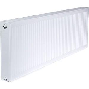 Радиатор отопления AXIS Ventil тип 22 500х2000 мм (AXIS225020V)
